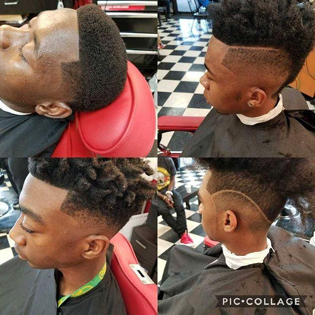 #fadedu #barbershopconnect #barbershop #barbersoul #barbersociety #barberlife #barberlyfe #barberlove #barbersarehiphop #barbersalute #barberlifestyle #westernbarberconference #nbacuts #nastybarbers #internationalbarbers #nationalbarberassociation #worldbarbershops #dmvfinest #dmv #dmvbarber #mdbarber