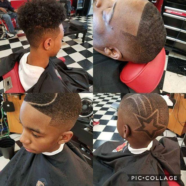 Book your APPOINTMENTS now at www.richcutzthebarber.com. follow my Instagram page  @richcutzthebarber. #fadedu #dmvfinest #dmvbarber #westernbarberconference #worldbarbers #worldbarbershops #barbershopconnect #cutjunkies #nationalbarbers #nationalbarberassociation #nastybarbers #mdbarber #internationalbarbers #barberlyfe #barbersarehiphop #barberlife #barbersalute #barbershop #barbersoul #barbersociety #barberlove