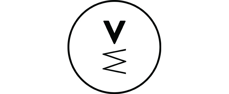 VM_circle_thumbnail.jpg