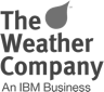 The_Weather_Company_logo_greyscale.png