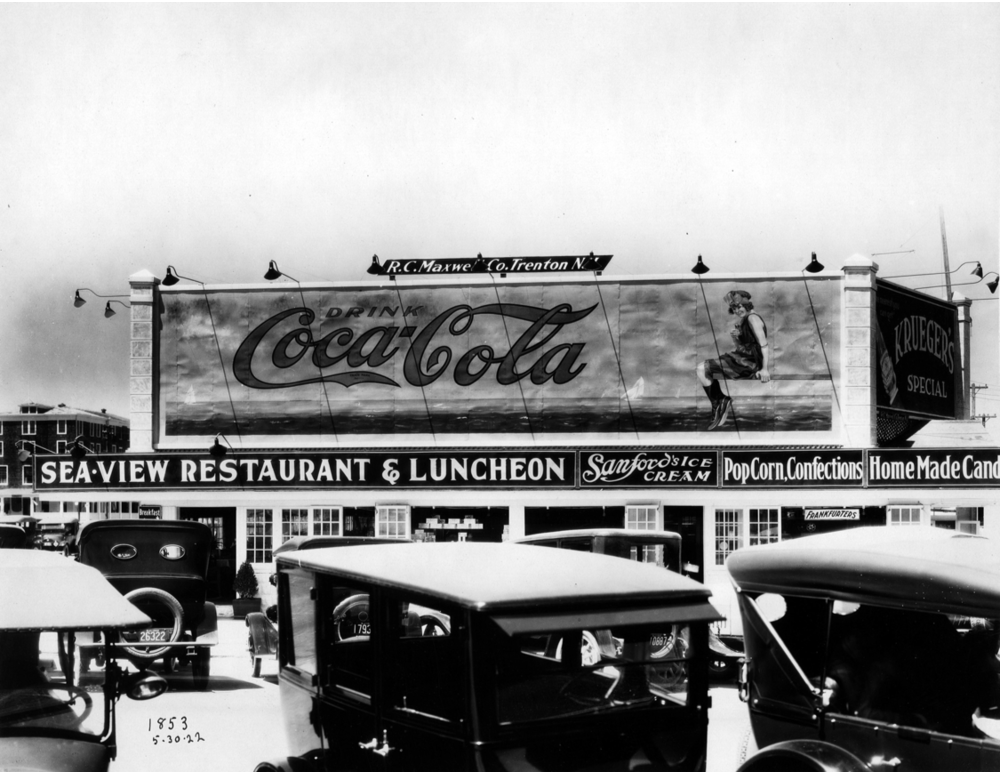 CocaCola_Old_Billboard.png