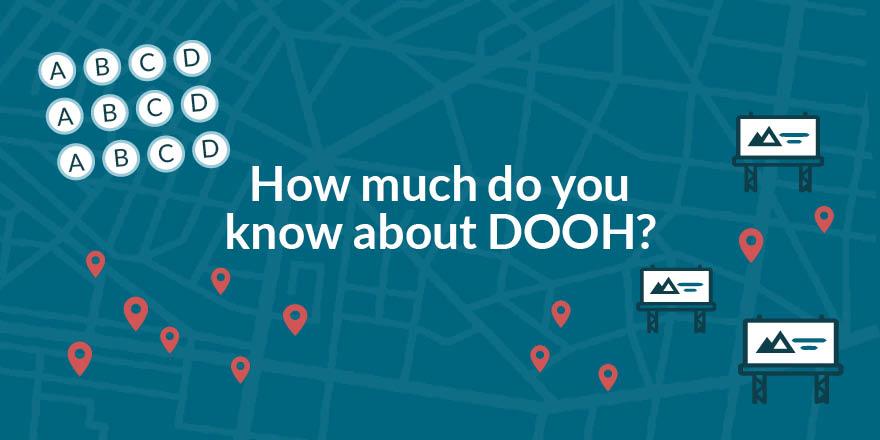 DOOH-Playbook_quiz_no-button.jpg