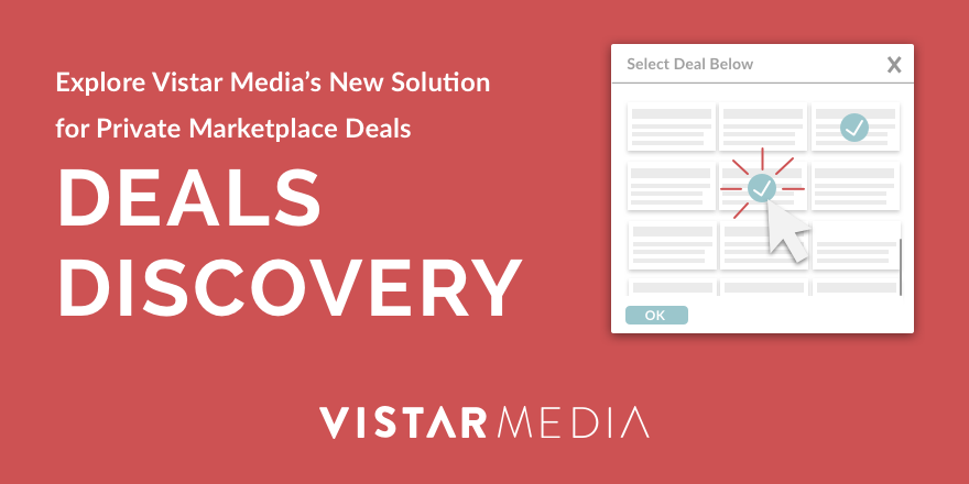 deals_discovery.png