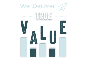true_value.png
