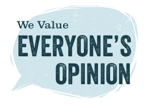 opinion_value.png