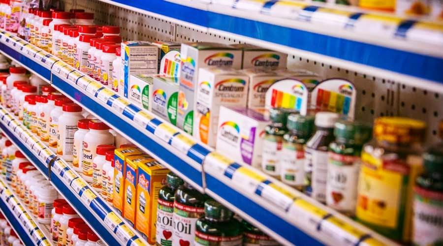 vitamin_aisle.jpg