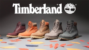 Timberland Case Study   Vistar partnered with The Weather Company to execute a weather-triggered DOOH campaign for Timberland apparel.