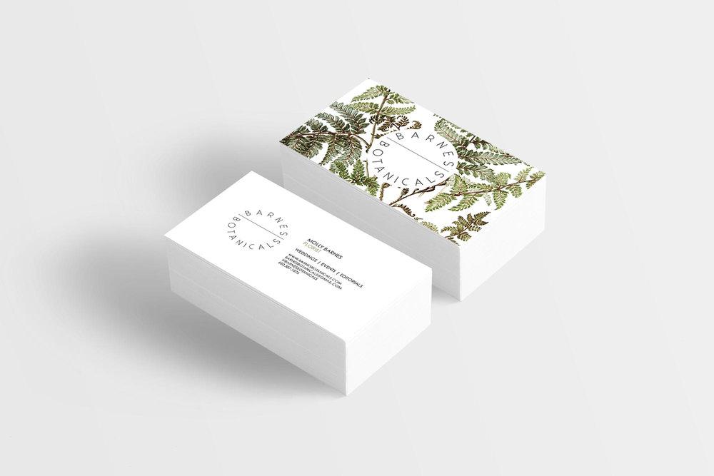 BBLA_Card.jpg