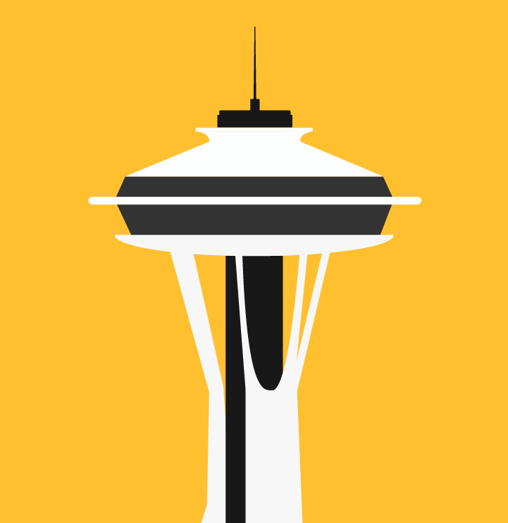 space needle.png