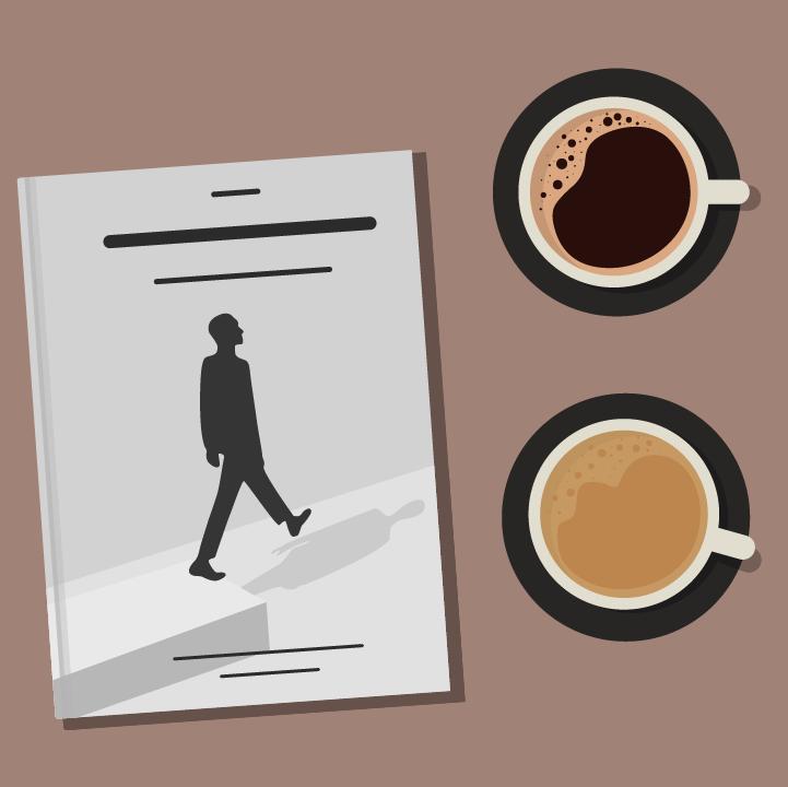 3_Kinfolk and coffee.png