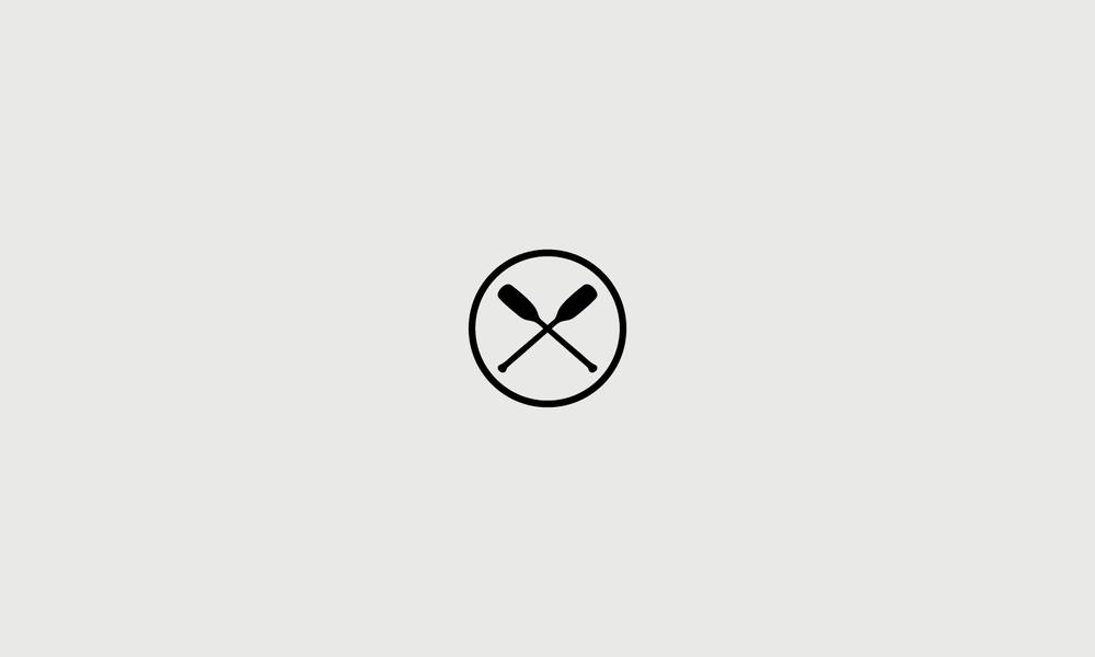 logo_logo 1.png