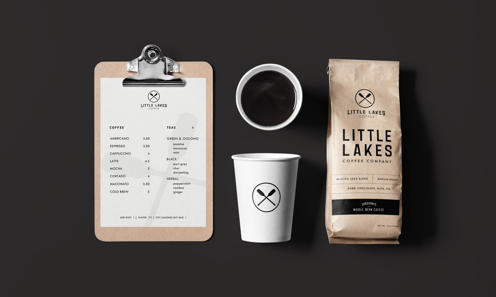 Coffee-Mock-up_top-view.png