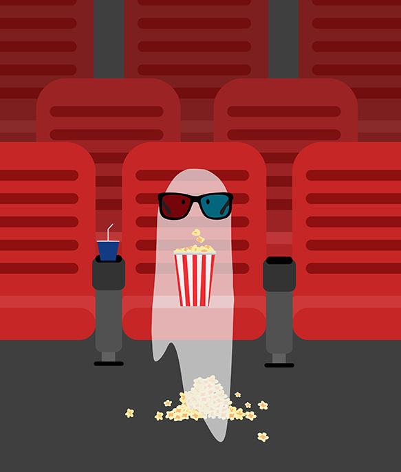eltonjeanstudio_wilbert_Movies_rev-WEB.jpg