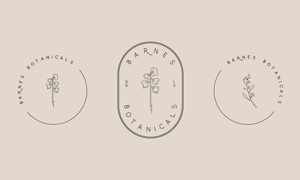 bbla_logos_light_2.jpg