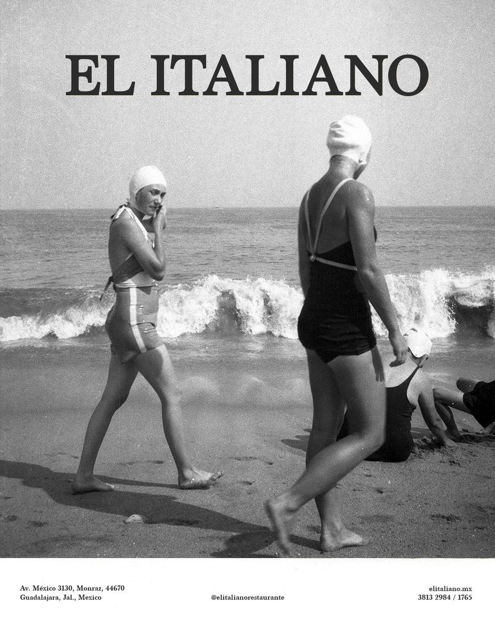 elitaliano_poster2.jpg