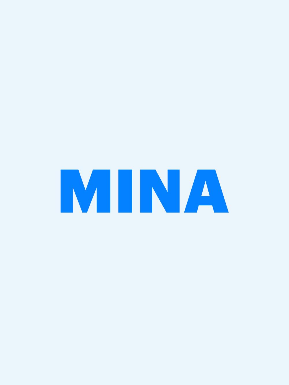 Mina_BlueBG_VER.png