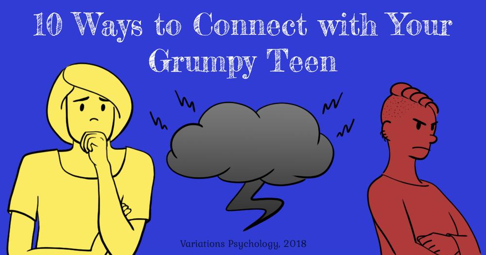 Grumpy Teen Facebook Size.png