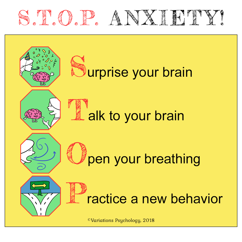 Insta Size S.T.O.P Anxiety infographic.png