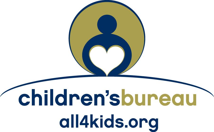 Childrens-Bureau.jpg
