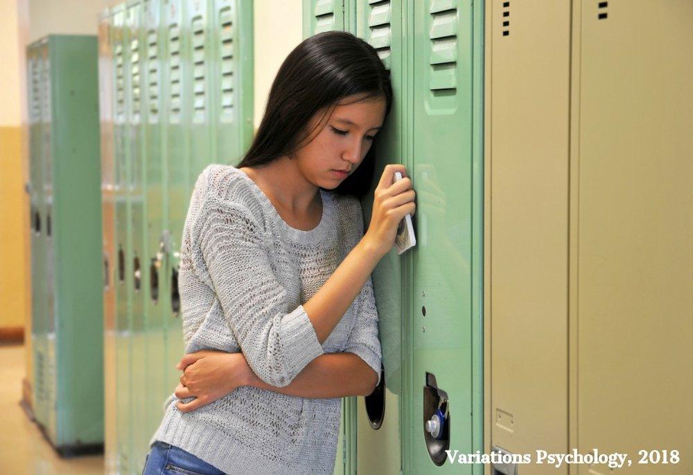Parent's Guide_When your child's friend dies by suicide - Variations Psychology - Dr. Shinn .jpg
