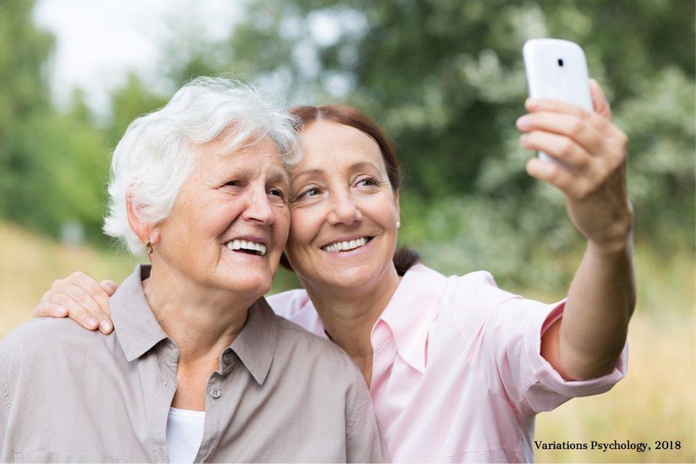 _Caregiving of Aging Parents_ Variations Psychology, 2018_Dr.Shinn.jpg