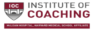 Institute of Coaching.png