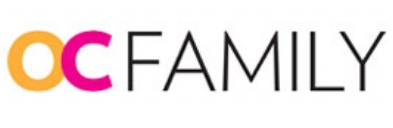 cover-ocfamily-logo.jpg