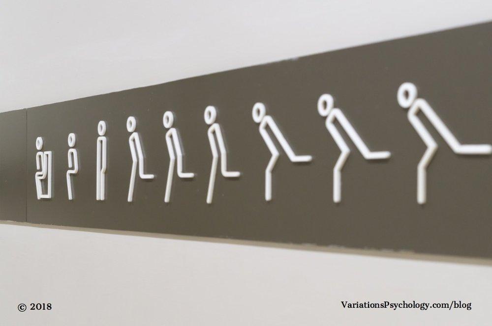 _Hold your Pee Pee. Impulsivity Management_ Variations Psychology_2018, Dr.Shinn.jpg