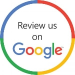 google review photo.jpeg