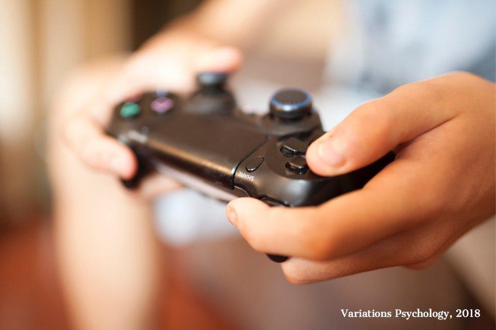 _Videogame Addiction_ Variations Psychology, 2018_DrShinn.jpg
