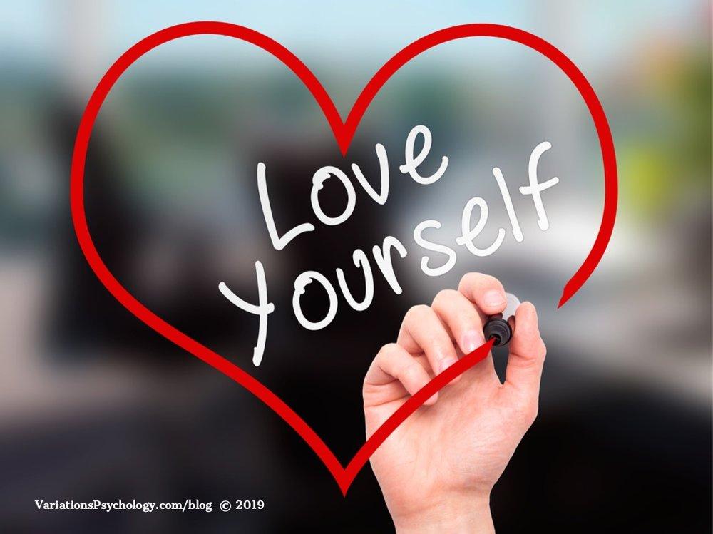 _How do I love me_ Let me count the ways_ VariationsPsychology,2019_Dr.Shinn.jpg