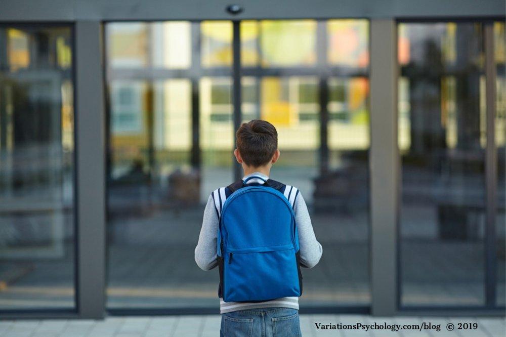 _Choosing your child's school_ VariationsPsychology,2019_DrShinn.jpg