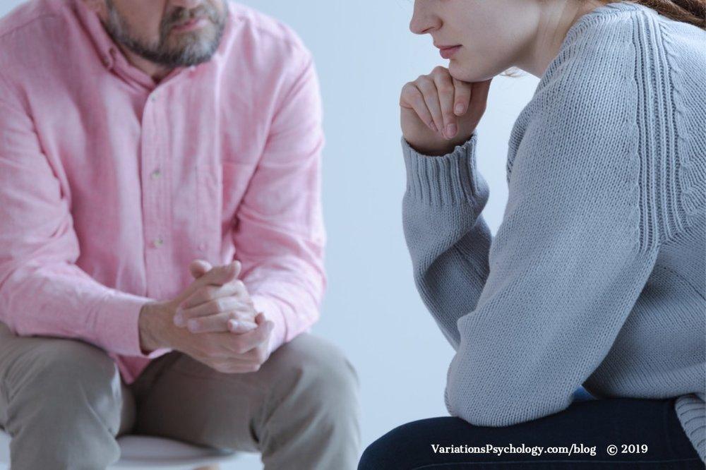 _Suicide prevention for teachers_ VariationsPsychology,2019_DrShinn.jpg