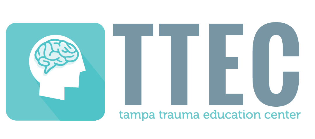 Tampa Trauma Education Center