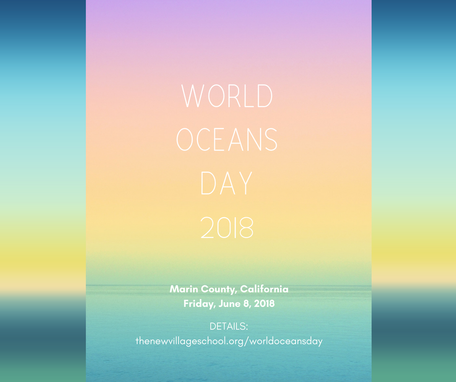 WORLD OCEANS DAY 2018 FB (PNG).png