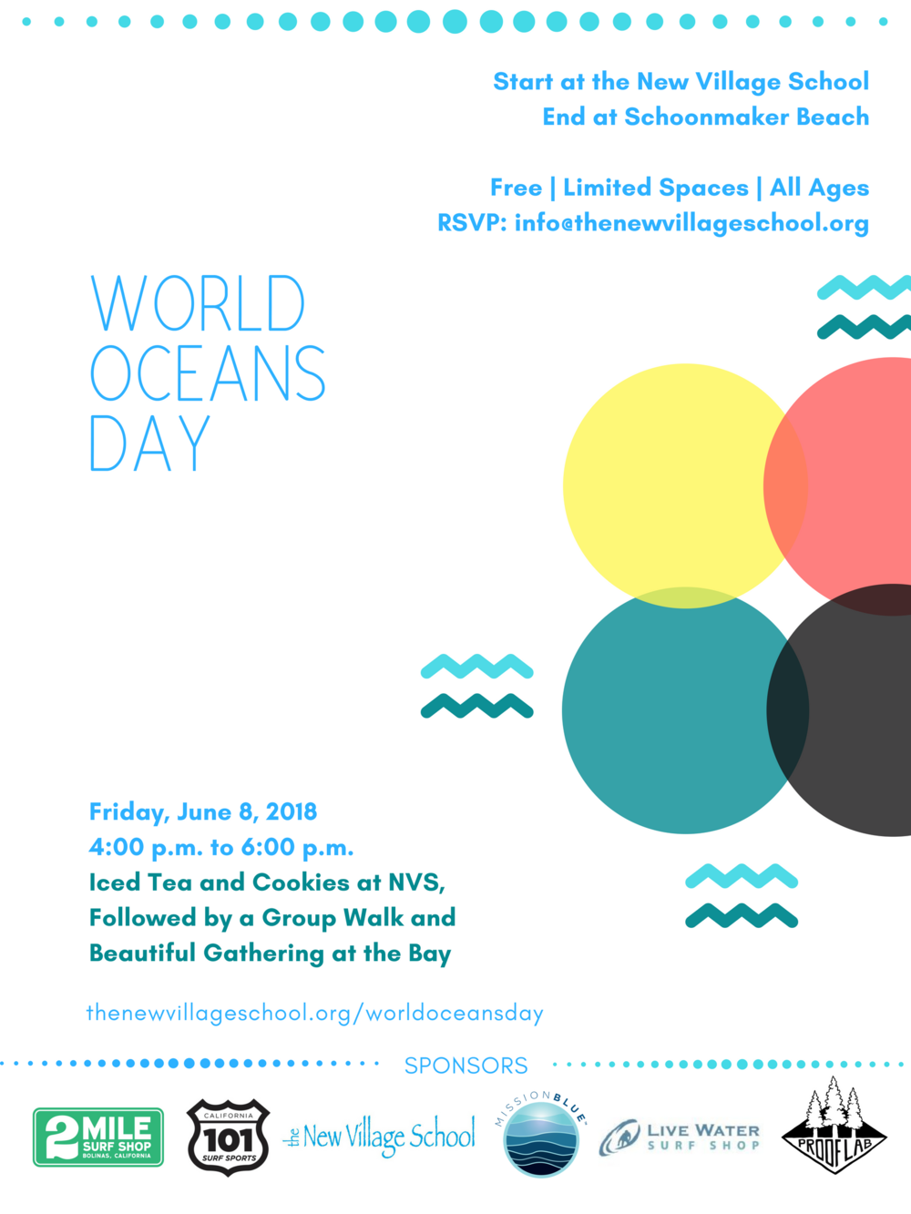 WORLD OCEANS DAY FIN FIN FIN FIN.png