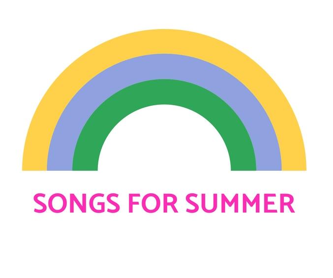 SONGS FOR SUMMER JPEG.jpg