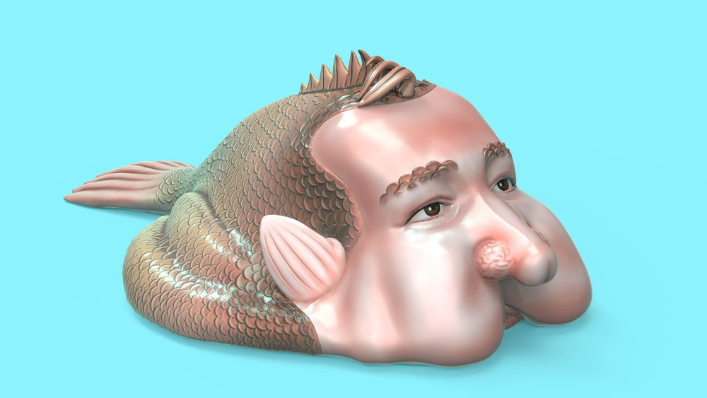 BlobfishRender-Viewset-3.jpg
