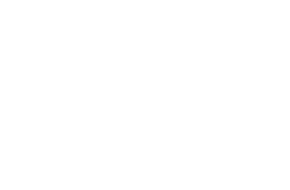 prints-with-purpose-logo-WHITE-Large.png