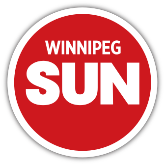 winnipeg-desktop.png