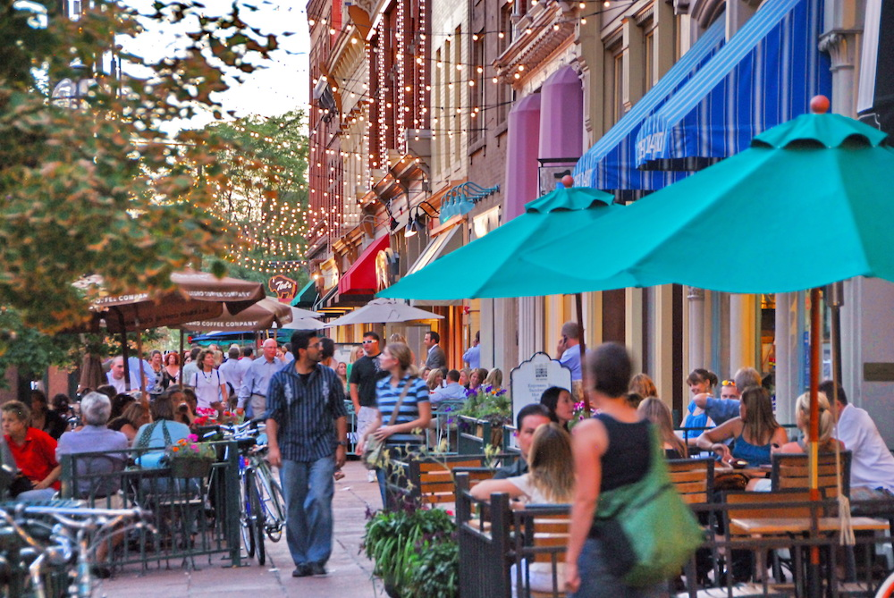 larimer-square-outdoor-dining-dusk_55bc93e3-f0ae-5102-065b4c77a8833d3f.jpg