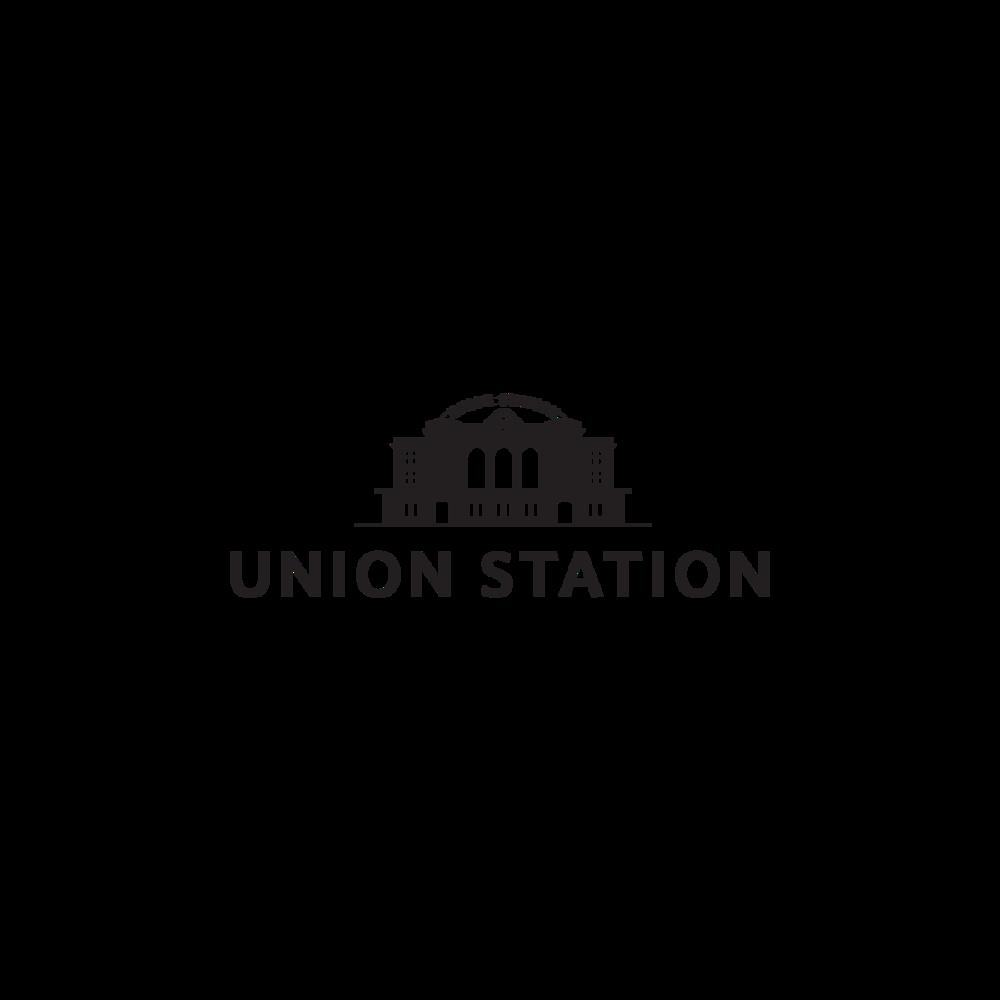 DUS-Logo-Final.png
