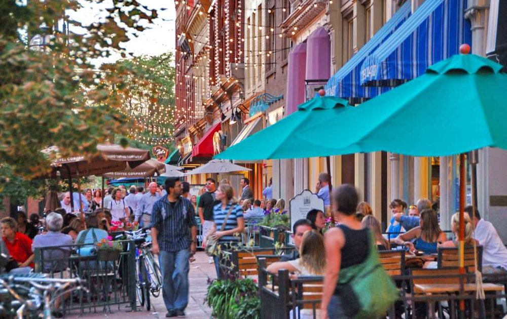 larimer-square-outdoor-dining-dusk_55bc93e3-f0ae-5102-065b4c77a8833d3f-2.jpg