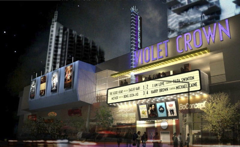 violet-crown_ext.jpg