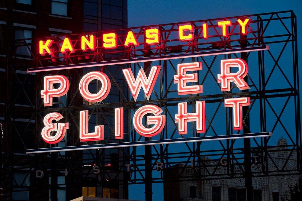 KC_PowerLight-Main.jpg