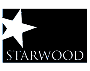 starwood-capital-group.png