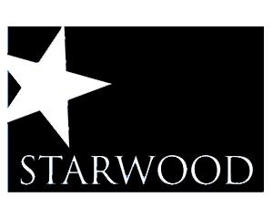 starwood-capital-group.png