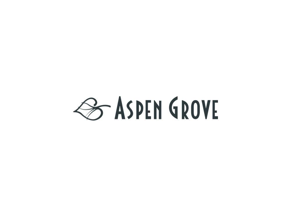 aspen grove logo small.001.jpeg