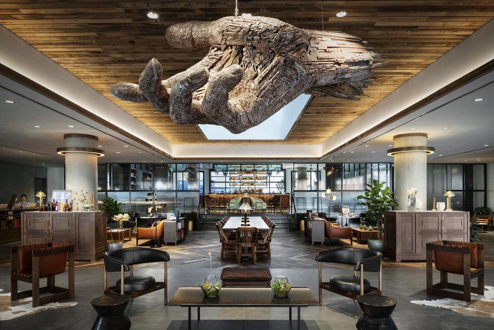 The-Maven-lobby-2.jpg