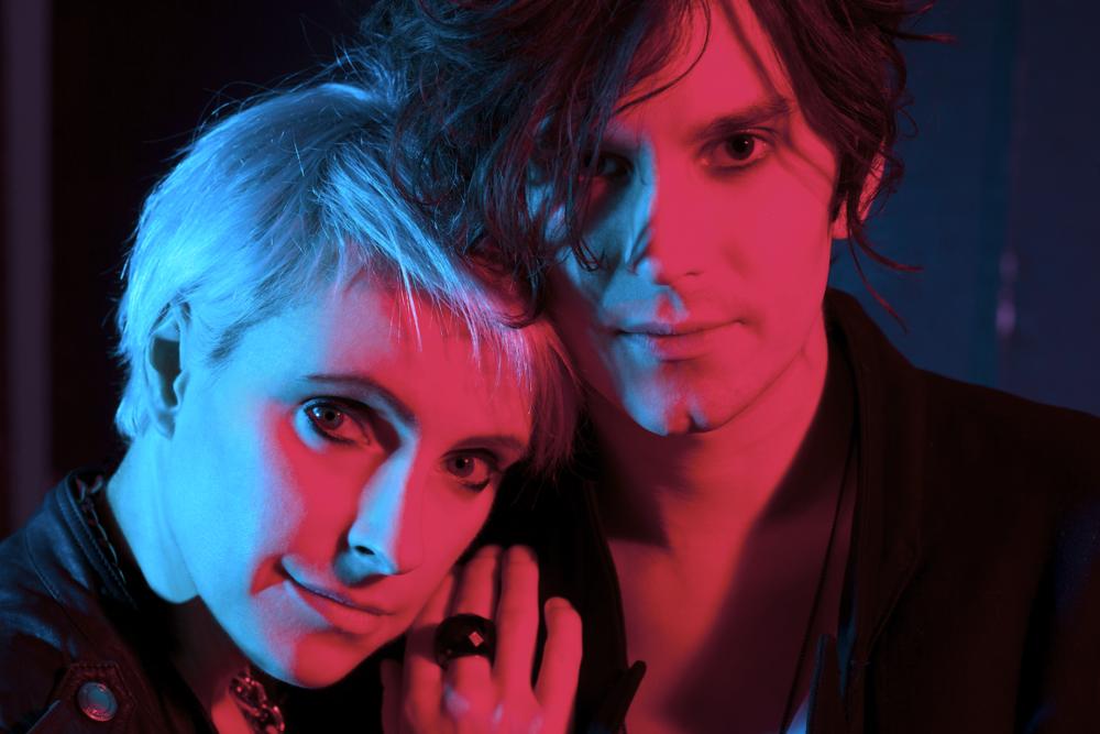 Oliver & Sarah - Rock n Roll Forever.png